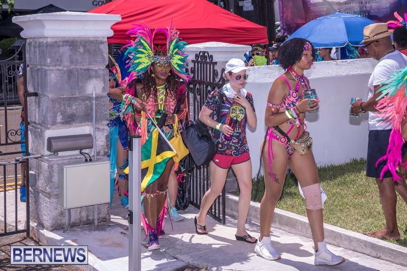 Bermuda-Carnival-JUne-17-2019-DF-89