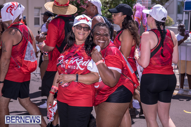 Bermuda-Carnival-JUne-17-2019-DF-9