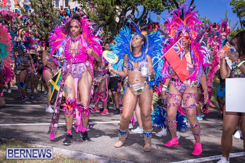 Bermuda-Carnival-JUne-17-2019-DF-91