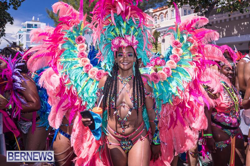 Bermuda-Carnival-JUne-17-2019-DF-95