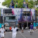 Bermuda Carnival Parade of Bands, June 17 2019-8851