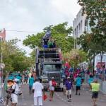 Bermuda Carnival Parade of Bands, June 17 2019-8855