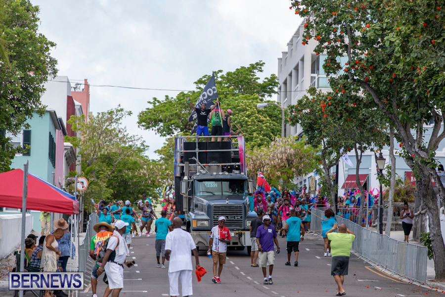 Bermuda-Carnival-Parade-of-Bands-June-17-2019-8855