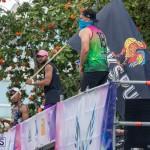 Bermuda Carnival Parade of Bands, June 17 2019-8866