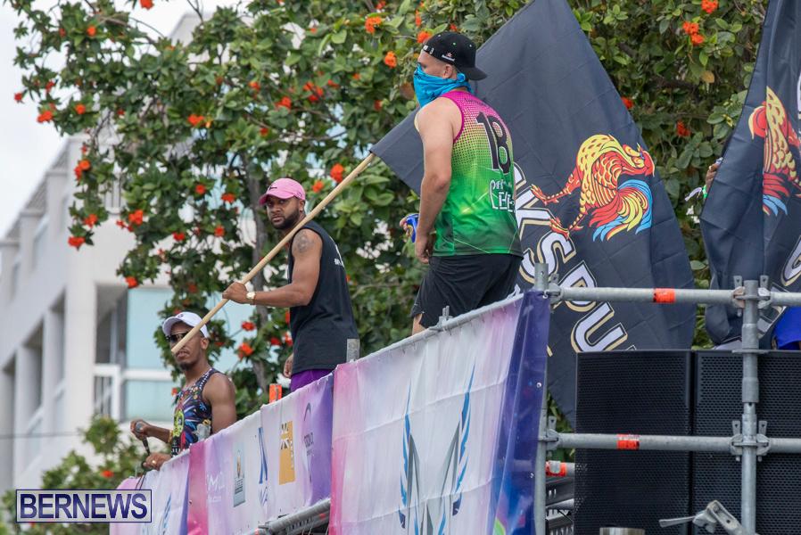 Bermuda-Carnival-Parade-of-Bands-June-17-2019-8866