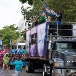 Bermuda Carnival Parade of Bands, June 17 2019-8867