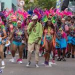 Bermuda Carnival Parade of Bands, June 17 2019-8868