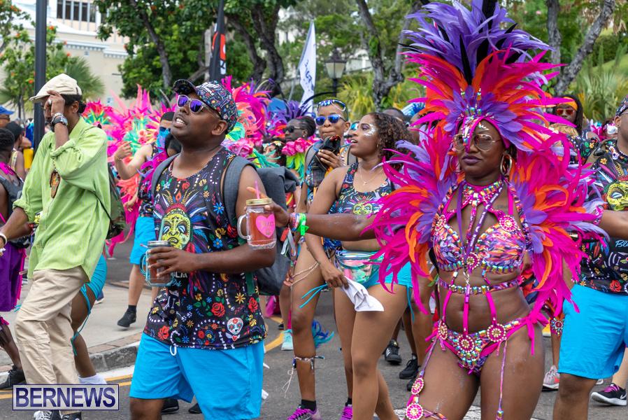 Bermuda-Carnival-Parade-of-Bands-June-17-2019-8880