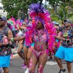 Bermuda Carnival Parade of Bands, June 17 2019-8881