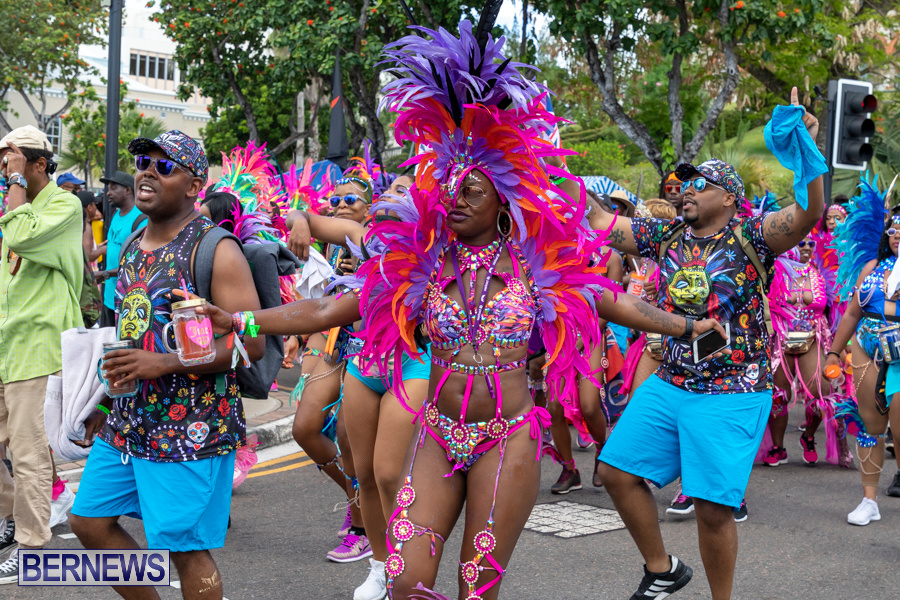 Bermuda-Carnival-Parade-of-Bands-June-17-2019-8881