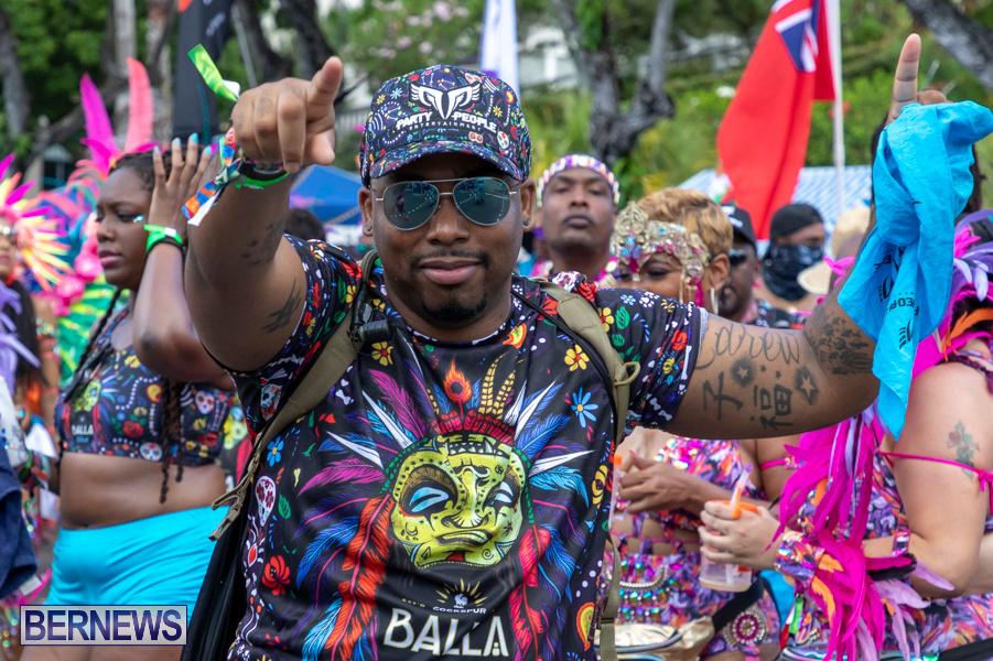 Bermuda-Carnival-Parade-of-Bands-June-17-2019-8885