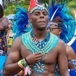 Bermuda Carnival Parade of Bands, June 17 2019-8888