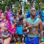 Bermuda Carnival Parade of Bands, June 17 2019-8889