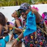 Bermuda Carnival Parade of Bands, June 17 2019-8893
