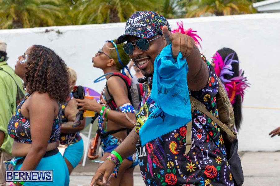 Bermuda-Carnival-Parade-of-Bands-June-17-2019-8893