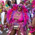 Bermuda Carnival Parade of Bands, June 17 2019-8897