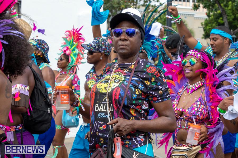 Bermuda-Carnival-Parade-of-Bands-June-17-2019-8901