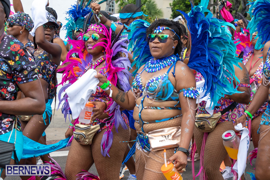 Bermuda-Carnival-Parade-of-Bands-June-17-2019-8902
