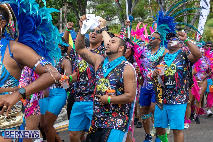Bermuda-Carnival-Parade-of-Bands-June-17-2019-8904