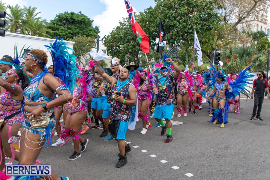 Bermuda-Carnival-Parade-of-Bands-June-17-2019-8905