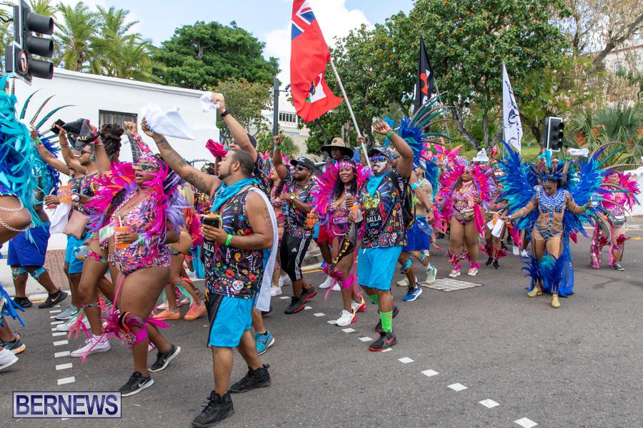 Bermuda-Carnival-Parade-of-Bands-June-17-2019-8906
