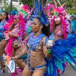 Bermuda Carnival Parade of Bands, June 17 2019-8912