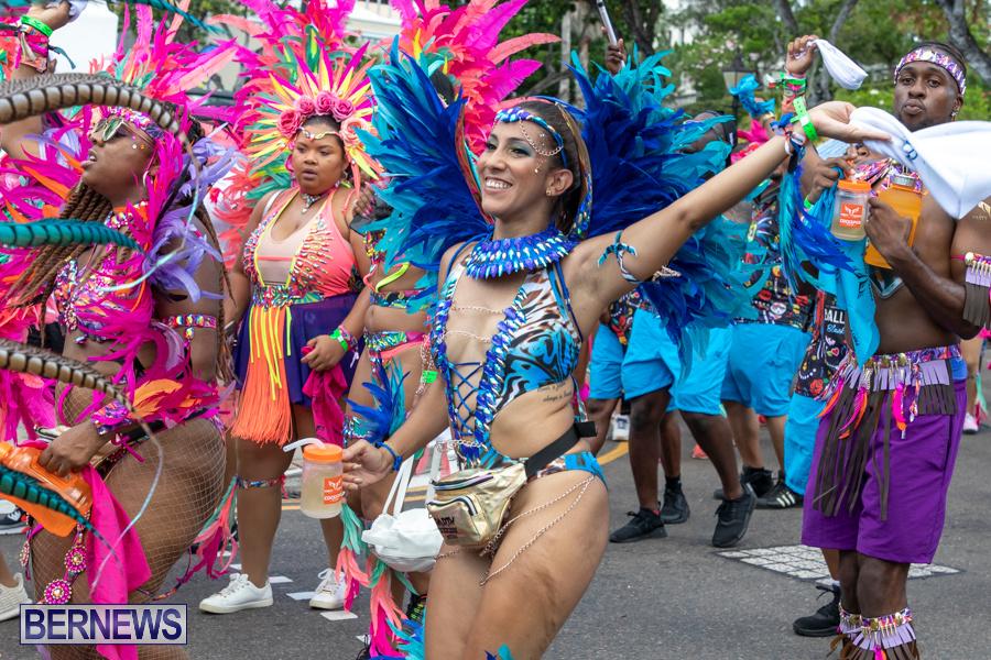 Bermuda-Carnival-Parade-of-Bands-June-17-2019-8914