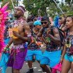 Bermuda Carnival Parade of Bands, June 17 2019-8916
