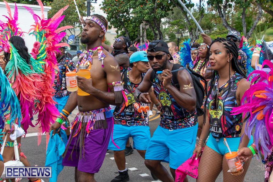 Bermuda-Carnival-Parade-of-Bands-June-17-2019-8916