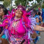 Bermuda Carnival Parade of Bands, June 17 2019-8919