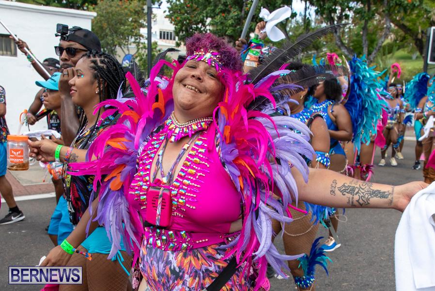 Bermuda-Carnival-Parade-of-Bands-June-17-2019-8919