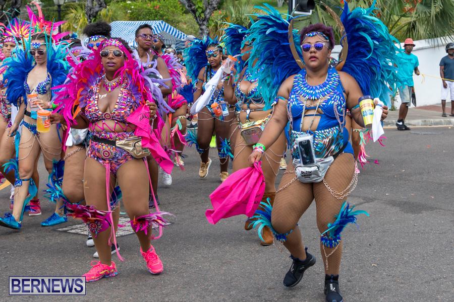 Bermuda-Carnival-Parade-of-Bands-June-17-2019-8920