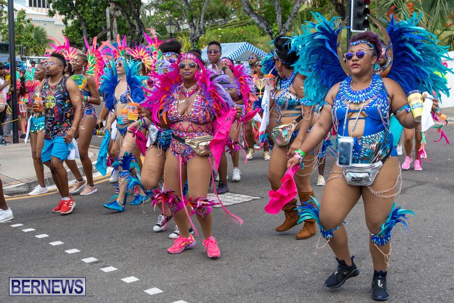 Bermuda-Carnival-Parade-of-Bands-June-17-2019-8921