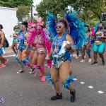 Bermuda Carnival Parade of Bands, June 17 2019-8924