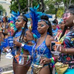 Bermuda Carnival Parade of Bands, June 17 2019-8926