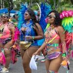 Bermuda Carnival Parade of Bands, June 17 2019-8928