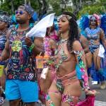 Bermuda Carnival Parade of Bands, June 17 2019-8932