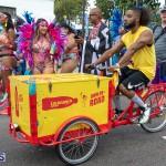 Bermuda Carnival Parade of Bands, June 17 2019-8944