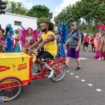 Bermuda Carnival Parade of Bands, June 17 2019-8945