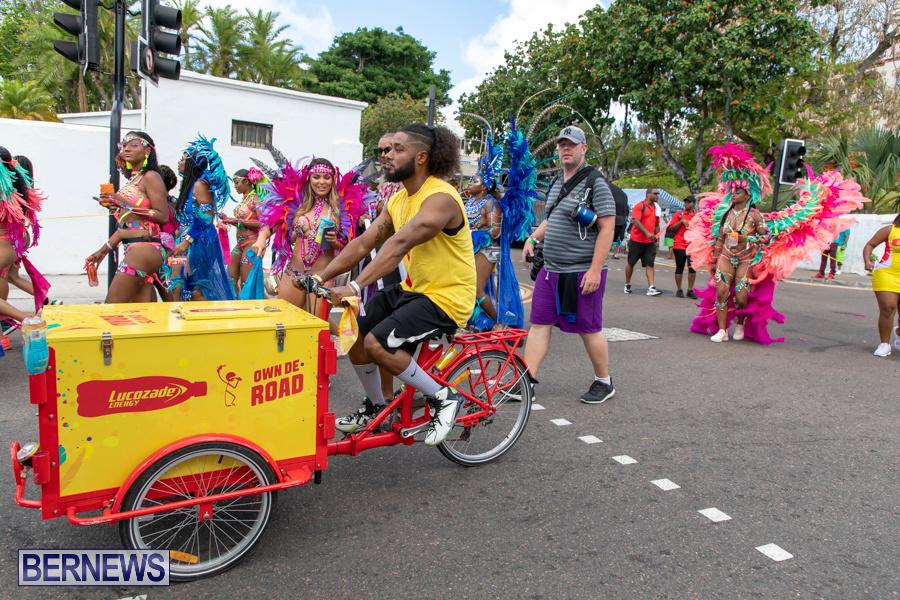 Bermuda-Carnival-Parade-of-Bands-June-17-2019-8945