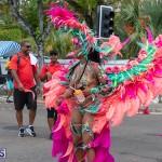Bermuda Carnival Parade of Bands, June 17 2019-8946
