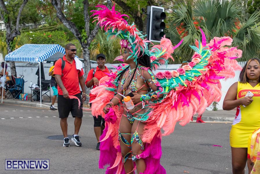 Bermuda-Carnival-Parade-of-Bands-June-17-2019-8946