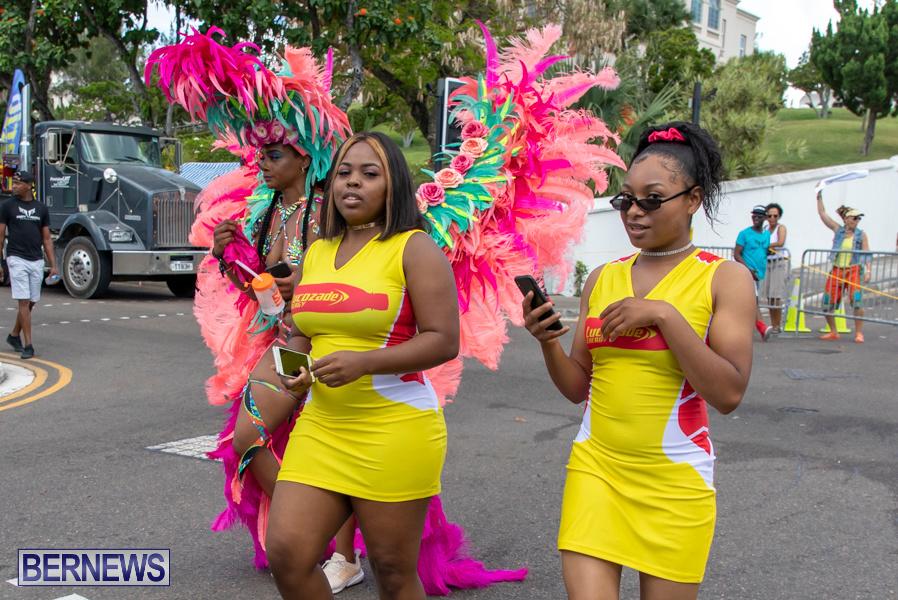 Bermuda-Carnival-Parade-of-Bands-June-17-2019-8950