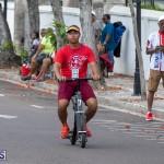 Bermuda Carnival Parade of Bands, June 17 2019-8951