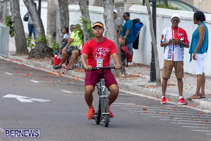 Bermuda-Carnival-Parade-of-Bands-June-17-2019-8951