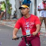 Bermuda Carnival Parade of Bands, June 17 2019-8953