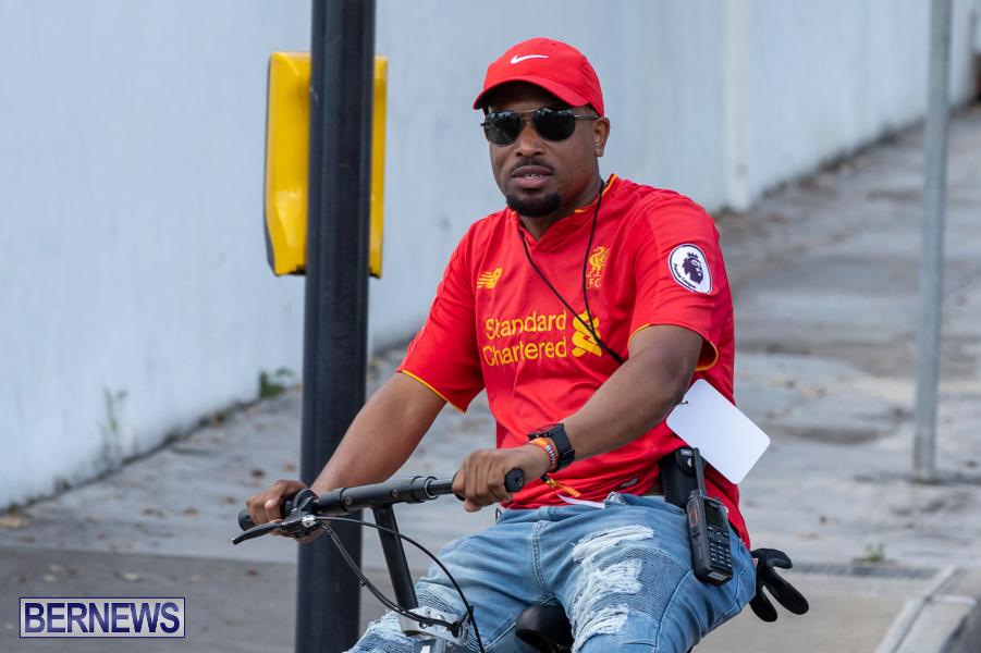 Bermuda-Carnival-Parade-of-Bands-June-17-2019-8958