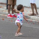 Bermuda Carnival Parade of Bands, June 17 2019-8959