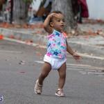 Bermuda Carnival Parade of Bands, June 17 2019-8967