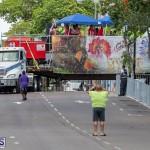 Bermuda Carnival Parade of Bands, June 17 2019-8975